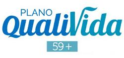 QualiVida