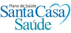 Santa Casa Saúde