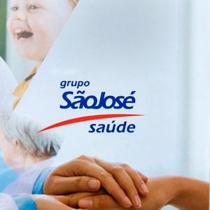 Grupo São José